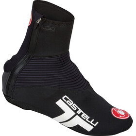 Castelli Narcisista 2 Shoecover black